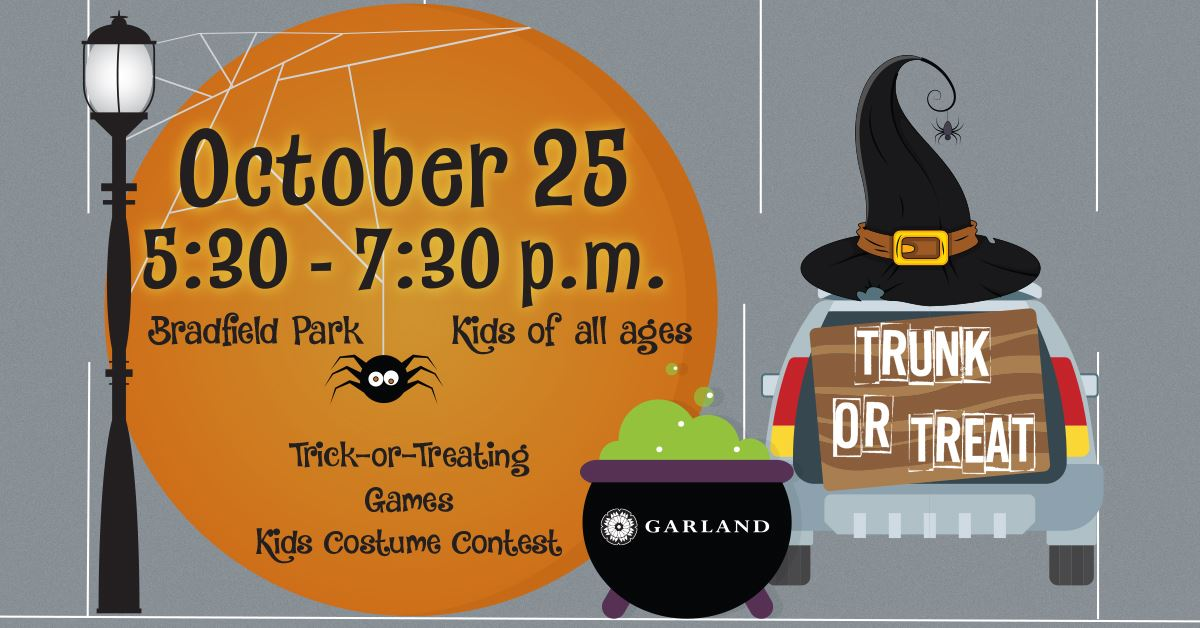 TrunkorTreat_2019